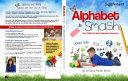 Alphabet Smash Supplement