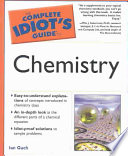 The Complete Idiot s Guide to Chemistry