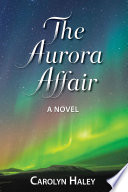 The Aurora Affair