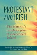 Protestant And Irish