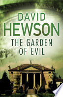 The Garden of Evil Nic Costa Series David Hewson S