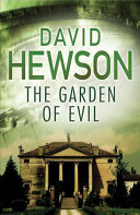 The Garden of Evil Nic Costa Series David Hewson S