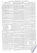 Niles  Weekly Register