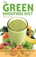download ebook green smoothies diet pdf epub