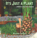 It s Just a Plant Book PDF