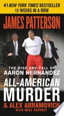 All American Murder