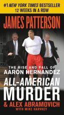 download ebook all-american murder pdf epub