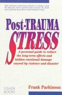 Post trauma Stress