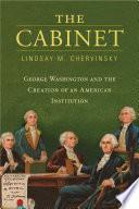The Cabinet Book PDF