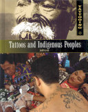 Tattoos and Indigenous Peoples