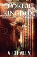 Poker Kingdom I Pdf/ePub eBook