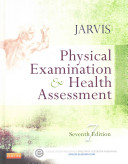 Physical Examination and Health Assessment and Elsevier Adaptive Quizzing Package
