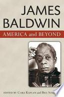 James Baldwin Book PDF