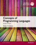 concepts-of-programming-languages-global-edition