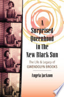 A Surprised Queenhood in the New Black Sun Book PDF