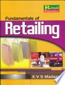 Fundamentals Of Retailing
