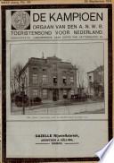 Sep 25, 1914