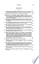 Report On The Sanitary Condition Of The Labouring Population Og Great
