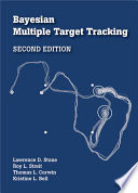 Bayesian Multiple Target Tracking  Second Edition