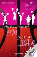 And the Winner is  Love   Sieg f  r die Liebe