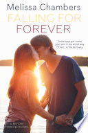 Falling for Forever Book PDF