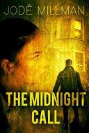 The Midnight Call Book PDF