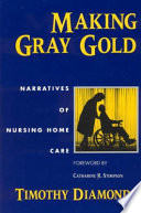 Making Gray Gold