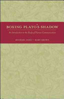 Boxing Plato's shadow