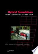 Hybrid Simulation