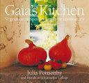 Gaia s Kitchen