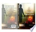 Boundless Saga of Love