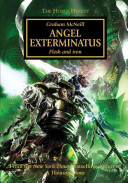 The Horus Heresy   Angel Exterminatus