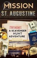 Mission St  Augustine