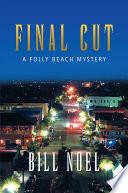 Final Cut Book PDF