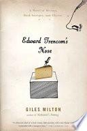 Edward Trencom s Nose