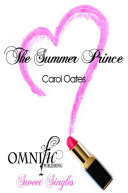 Book The Summer Prince