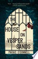 Book The House on Vesper Sands