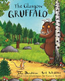 Glasgow Gruffalo : ...