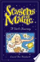 Seasons of Magic