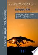 MAQUA-HIV