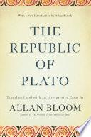 the-republic-of-plato