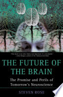 The Future of the Brain