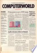 Apr 20, 1987
