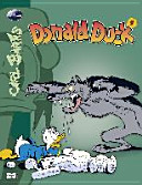 Disney: Barks Donald Duck 09