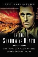 The Shadow Of Death [Pdf/ePub] eBook