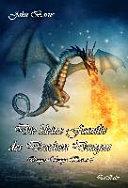 Die Kleine Familie Des Drachen Dragon Dragon Saga