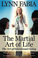 The Martial Art of Life
