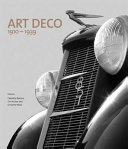 Art Deco 1910 1939
