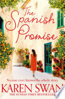 The Spanish Promise Book PDF