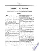 Bulletin De La Societe D Encouragement Pour L Industrie Nationale